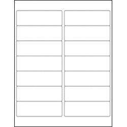 """5.25"""" Floppy Disk Labels -..."""