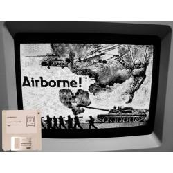 Airborne! (400k)